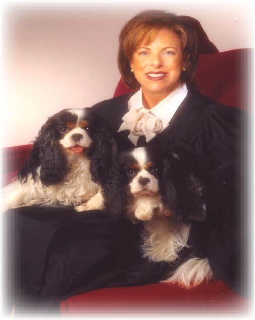 Oh Law Firm >> Judge Susan J. Dlott | Southern District of Ohio | United States District Court